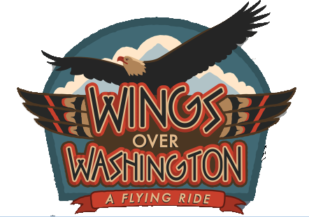 Wings Over Washington Coupon Codes