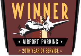 Winner Airport Parking Coupon Codes