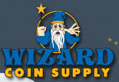 Wizard Coin Supply Coupon Codes