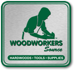 Woodworkers Source Coupon Codes