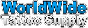 WorldWide Tattoo Supply Coupon Codes
