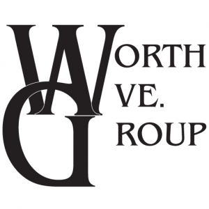 Worth Ave Group Insurance Coupon Codes