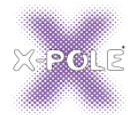 X-Pole US Coupon Codes