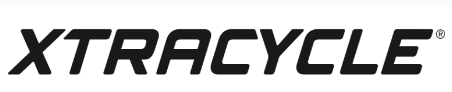 Xtracycle Coupon Codes