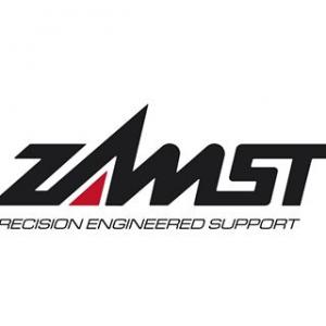 Zamst Coupon Codes